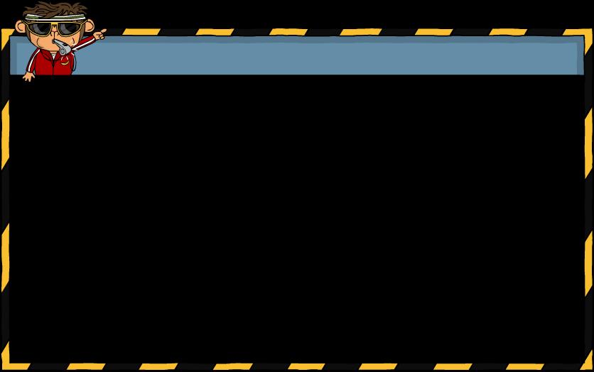 Skillmap frame
